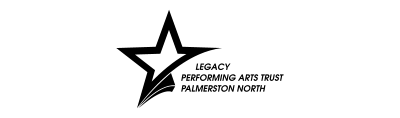 Legacy Performing Arts Trust